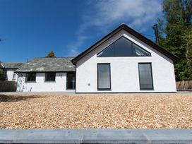 Beckfoot - Lake District - 1042515 - thumbnail photo 24