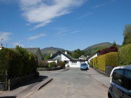 Beckfoot - Lake District - 1042515 - thumbnail photo 25