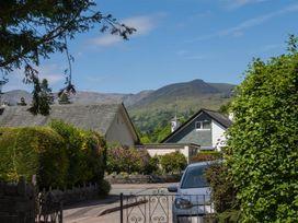 Beckfoot - Lake District - 1042515 - thumbnail photo 26