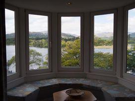 Romney 14 - Lake District - 1042518 - thumbnail photo 23