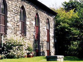 Altar End - Lake District - 1042520 - thumbnail photo 1