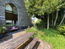 Altar End - Lake District - 1042520 - thumbnail photo 2