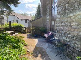 Altar End - Lake District - 1042520 - thumbnail photo 17