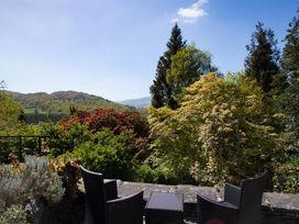 Brunt How - Lake District - 1042524 - thumbnail photo 20