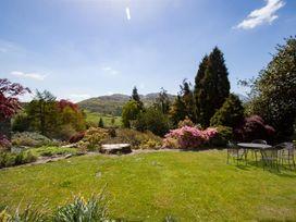Brunt How - Lake District - 1042524 - thumbnail photo 22