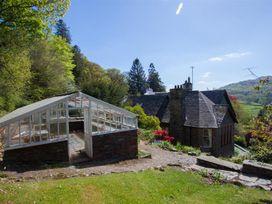 Brunt How - Lake District - 1042524 - thumbnail photo 25