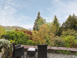 Brunt How - Lake District - 1042524 - thumbnail photo 21