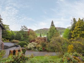 Brunt How - Lake District - 1042524 - thumbnail photo 24