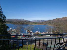 Romney 17 - Lake District - 1042526 - thumbnail photo 2
