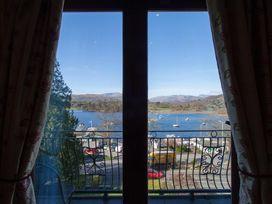 Romney 17 - Lake District - 1042526 - thumbnail photo 4