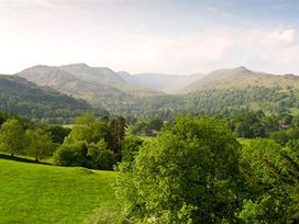 The Lookout - Lake District - 1042528 - thumbnail photo 10