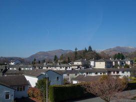 Hillandale - Lake District - 1042529 - thumbnail photo 7