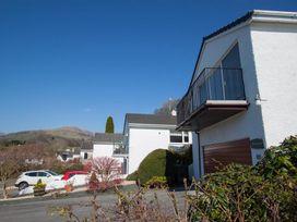 Hillandale - Lake District - 1042529 - thumbnail photo 13