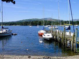 Hillandale - Lake District - 1042529 - thumbnail photo 14