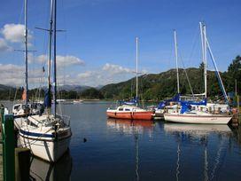 High Spy - Lake District - 1042530 - thumbnail photo 13