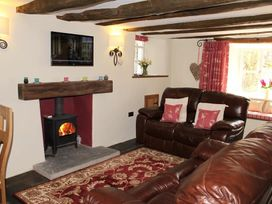 Knotts Cottage - Lake District - 1042531 - thumbnail photo 3