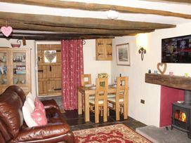 Knotts Cottage - Lake District - 1042531 - thumbnail photo 4