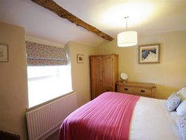 Knotts Cottage - Lake District - 1042531 - thumbnail photo 8