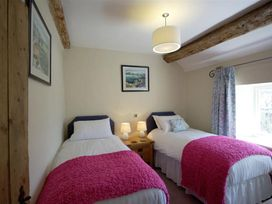Knotts Cottage - Lake District - 1042531 - thumbnail photo 9