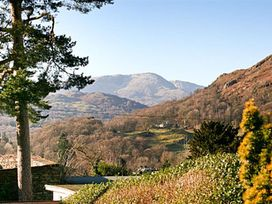 Todd Crag - Lake District - 1042532 - thumbnail photo 15