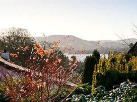Todd Crag - Lake District - 1042532 - thumbnail photo 17