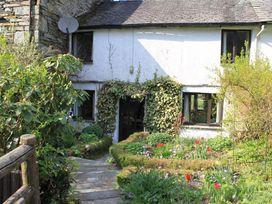 Park Cottage - Lake District - 1042533 - thumbnail photo 1