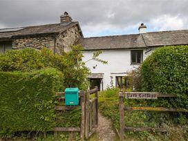 Park Cottage - Lake District - 1042533 - thumbnail photo 6