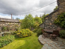 Park Cottage - Lake District - 1042533 - thumbnail photo 11