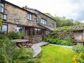 Park Cottage - Lake District - 1042533 - thumbnail photo 12