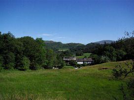 Park Cottage - Lake District - 1042533 - thumbnail photo 15