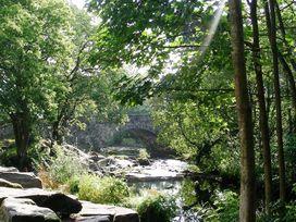Park Cottage - Lake District - 1042533 - thumbnail photo 16