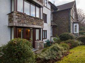 Swallowdale - Lake District - 1042535 - thumbnail photo 1