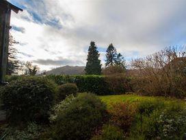 Swallowdale - Lake District - 1042535 - thumbnail photo 8