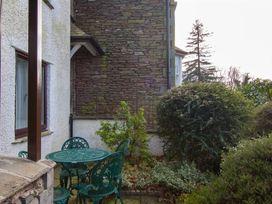 Swallowdale - Lake District - 1042535 - thumbnail photo 9