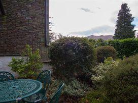Swallowdale - Lake District - 1042535 - thumbnail photo 10