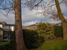 Swallowdale - Lake District - 1042535 - thumbnail photo 11