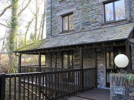 Leafy Nook - Lake District - 1042536 - thumbnail photo 1