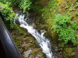 Leafy Nook - Lake District - 1042536 - thumbnail photo 11