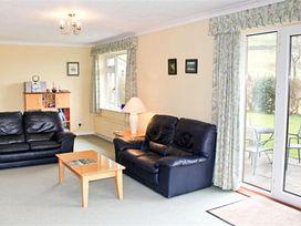 Green Moss - Lake District - 1042538 - thumbnail photo 3