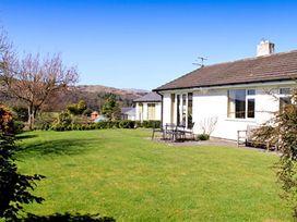 Green Moss - Lake District - 1042538 - thumbnail photo 10