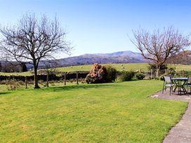Green Moss - Lake District - 1042538 - thumbnail photo 11