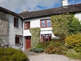Knotts Farmhouse - Lake District - 1042540 - thumbnail photo 1
