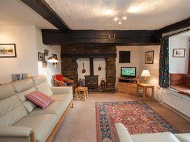 Knotts Farmhouse - Lake District - 1042540 - thumbnail photo 2