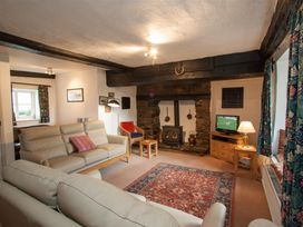Knotts Farmhouse - Lake District - 1042540 - thumbnail photo 4