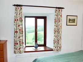 Knotts Farmhouse - Lake District - 1042540 - thumbnail photo 8