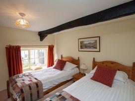Knotts Farmhouse - Lake District - 1042540 - thumbnail photo 9