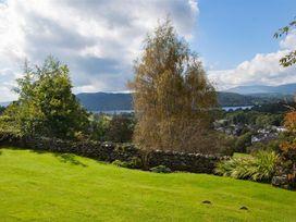 Knotts Farmhouse - Lake District - 1042540 - thumbnail photo 13