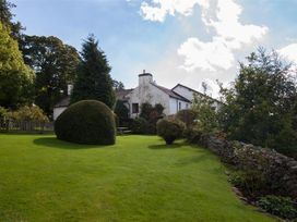 Knotts Farmhouse - Lake District - 1042540 - thumbnail photo 14