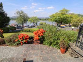Romney Grange - Lake District - 1042541 - thumbnail photo 2
