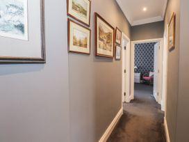 Romney Grange - Lake District - 1042541 - thumbnail photo 4